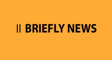 Infarmed meeting : proposition de passage à la « responsabilité civilisationnelle »