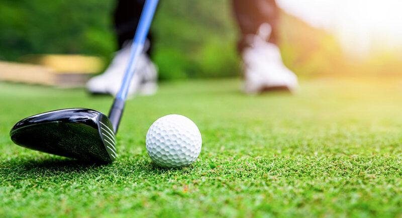 Octobre «s'annonce bien» pour le tourisme au Portugal – surtout en ce qui concerne le golf… et les Britanniques
