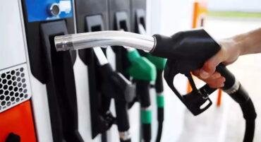 Le gouvernement appelle à l'arrêt de la hausse des prix du carburant