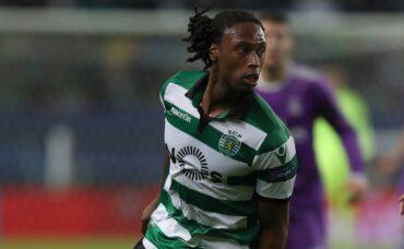 Le footballeur portugais Rúben Semedo arrêté en Grèce pour viol