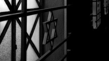 Le Portugal va rouvrir ses portes aux descendants de Juifs expulsés