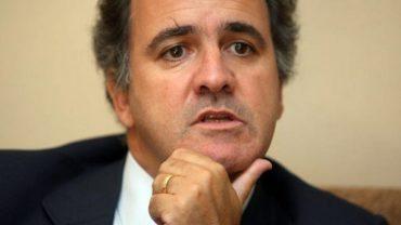 """""""Un coup de baguette magique ne suffit pas pour résoudre les problèmes économiques"""" dit le   Ministre de l'Economie"""