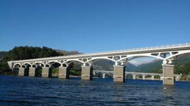 Chercheurs portugais conçoivent une technologie d'alerte de catastrophes