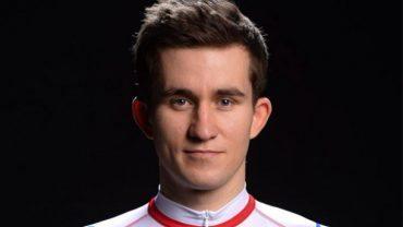 """Michal Kwiatkowski remporte la """"Volta ao Algarve"""" 2014"""