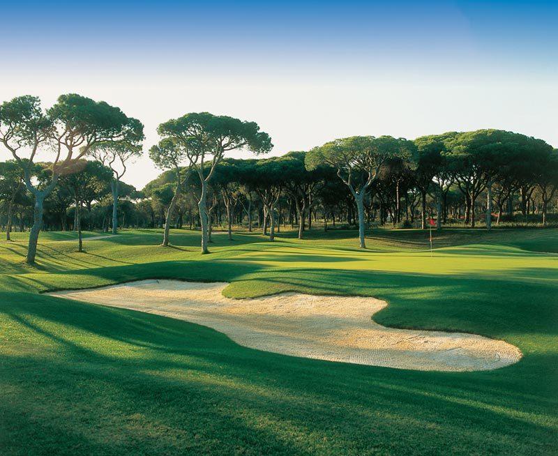 Le guide essentiel des golfs de l'Algarve
