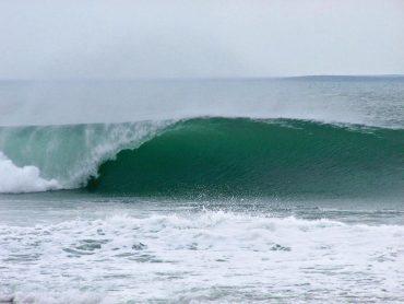 Portugal: destination surf par excellence
