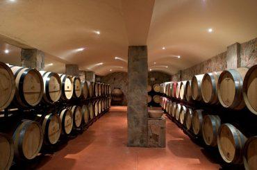 Expansion fulgurante du vin de l'Algarve