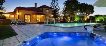 Acheter en Algarve pour obtenir un revenu locatif