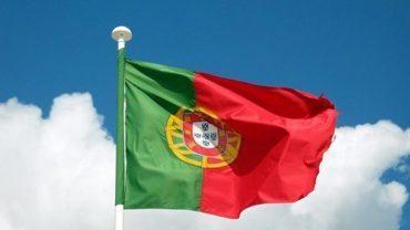 Apprendre le portugais et s'intégrer dans la culture locale