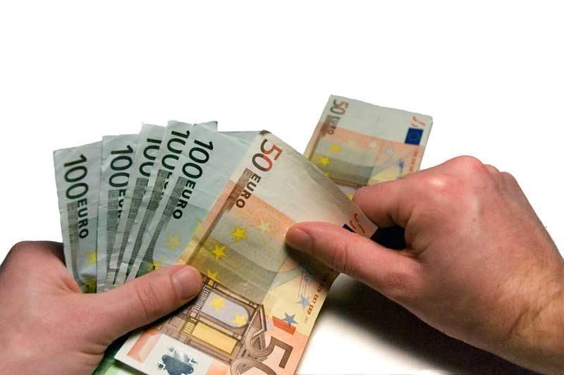 En quête de bénéfices fiscaux au Portugal