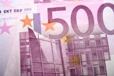 Les nouvelles lois bancaires pour lutter contre le blanchiment d'argent