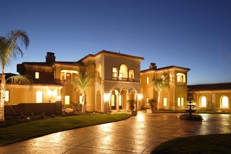 Construire votre propre villa en Algarve