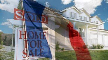 Immobilier portugais exposé à Paris