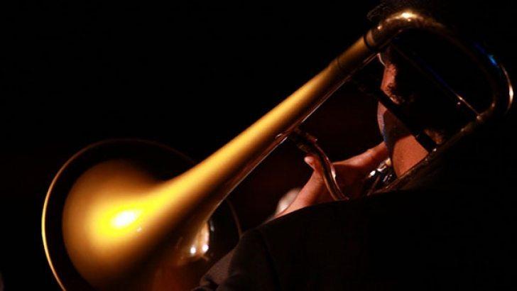 Célébration de Jazz - Foto - Jorge Ronald