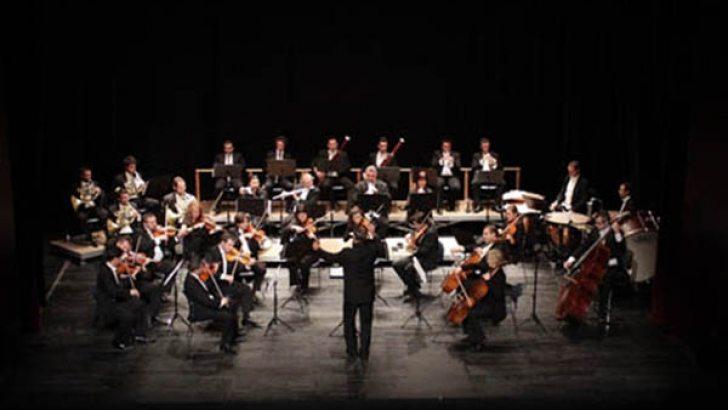 Orquestra_Clássica_do_Sul