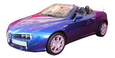 Comment réserver votre voiture de location en Algarve