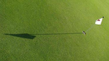 Sélection des meilleurs hôtels avec golf en Algarve