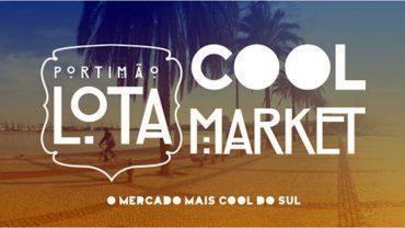 """Portimão accueille le marché le plus """"cool"""" du Sud"""