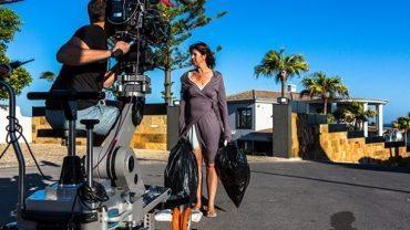 """Devenez une star du cinéma – producteurs d'""""Escape"""" à la recherche de figurants"""