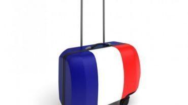 Irrésistible attrait fiscal pour les Français