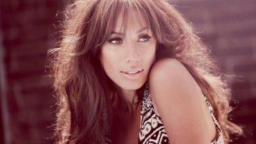 Leona Lewis vedette du Sheraton Summer Gala