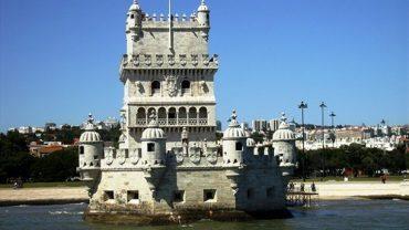 Le Portugal va louer ses monuments historiques