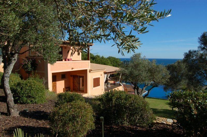 D j construite ou faite sur mesure vivre le portugal for Maison construire ou acheter