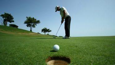 """Date limite des votes pour les """"World Golf Awards"""" approche"""