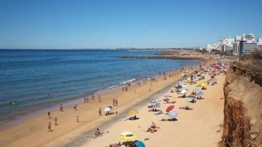 """L'Algarve nommée """"meilleur endroit au monde pour prendre sa retraite"""""""