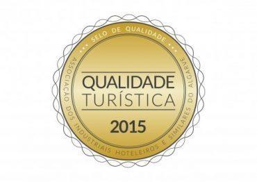 """Création d'un """"label de qualité"""" pour les restaurants de l'Algarve"""