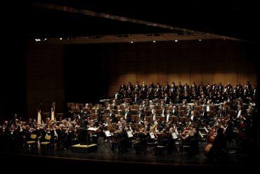 Le Théâtre National de São Carlos présente sa nouvelle saison