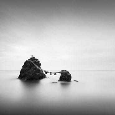 Panoramas en noir & blanc