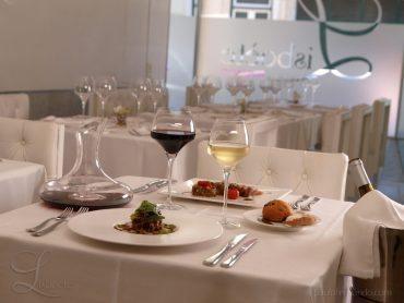 Lisboète – Le restaurant qu'il manquait à Lisbonne