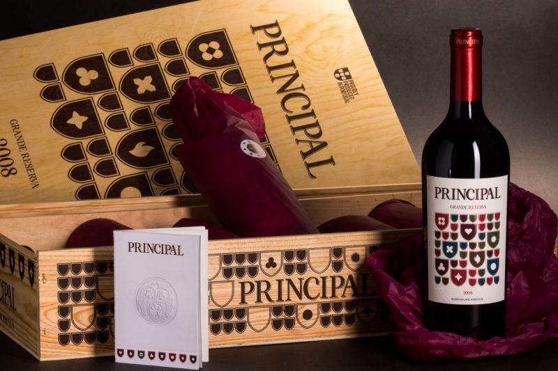 Principal Tinto 2008_cx