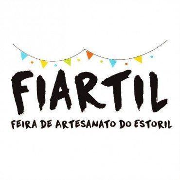 Fiartil – Foire d'artisanat à Estoril