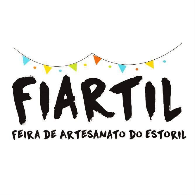 FIARTIL.3