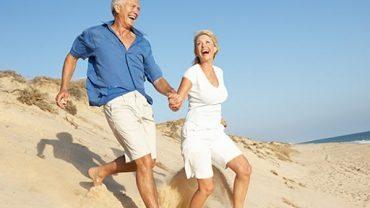 """L'Algarve nommée """"le meilleur endroit au monde pour prendre sa retraite"""" pour la deuxième année consécutive"""