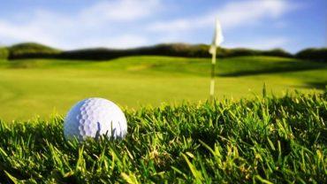 Les rondes de golf augmentent de 6,1% pendant la première moitié de 2015