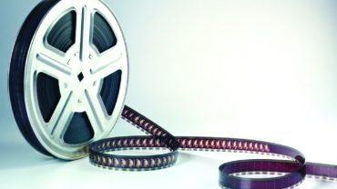 Festival du court-métrage à Faro