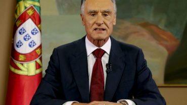 Cavaco fait appel au dialogue après les résultats des élections Portugaises sans majorité
