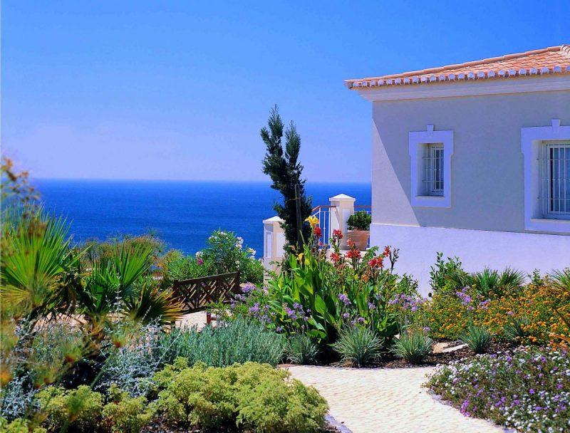 En Algarve: acheter à la mer, ou à la campagne?