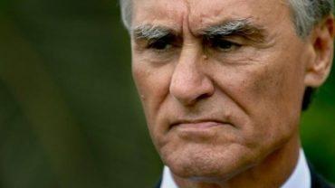 Cavaco étrangement absent le jour des commémorations de la République