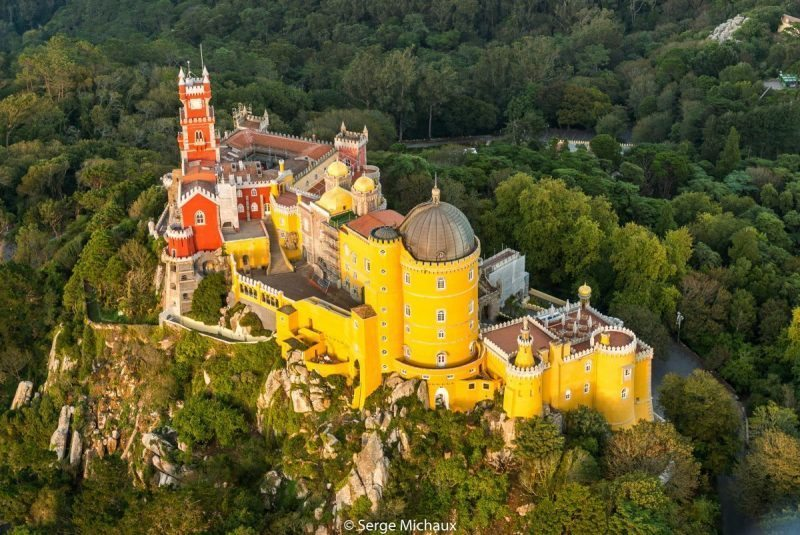 Palace_of_Pena2_credits_Serge_Michaux