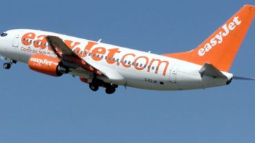 EasyJet connecte Faro à Paris et Toulouse