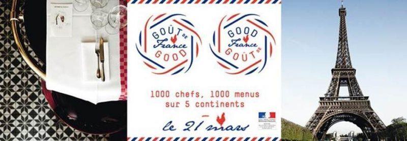 Good France.2