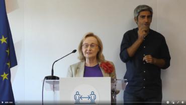 Les enfants en bonne santé au Portugal «ne sont pas obligés de se faire vacciner contre Covid» … pour le moment