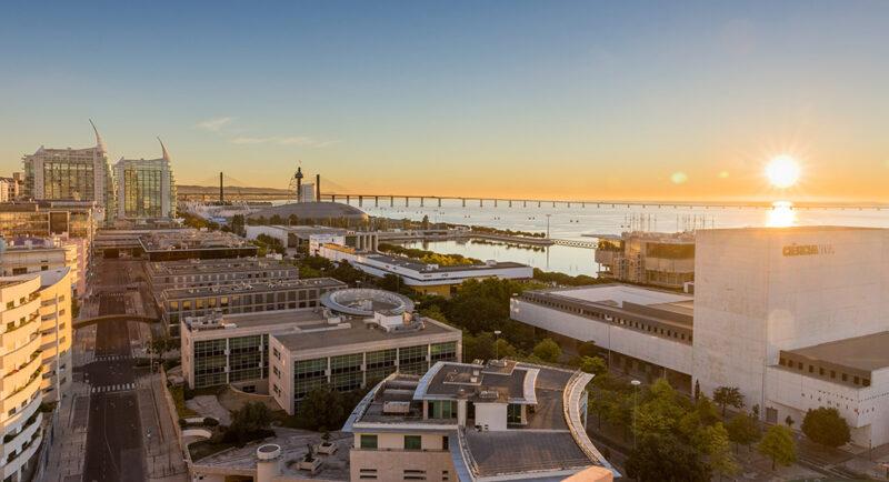 Les avantages de vivre ou d'investir dans le style de vie de la ville