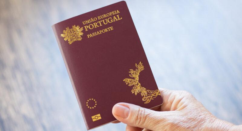Est-ce la fin d'une ère pour le Golden Visa ?
