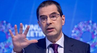L'ancien ministre des Finances appelle à « une augmentation progressive des impôts »