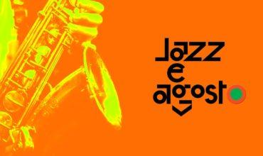 Lisbonne: Jazz au mois d'août